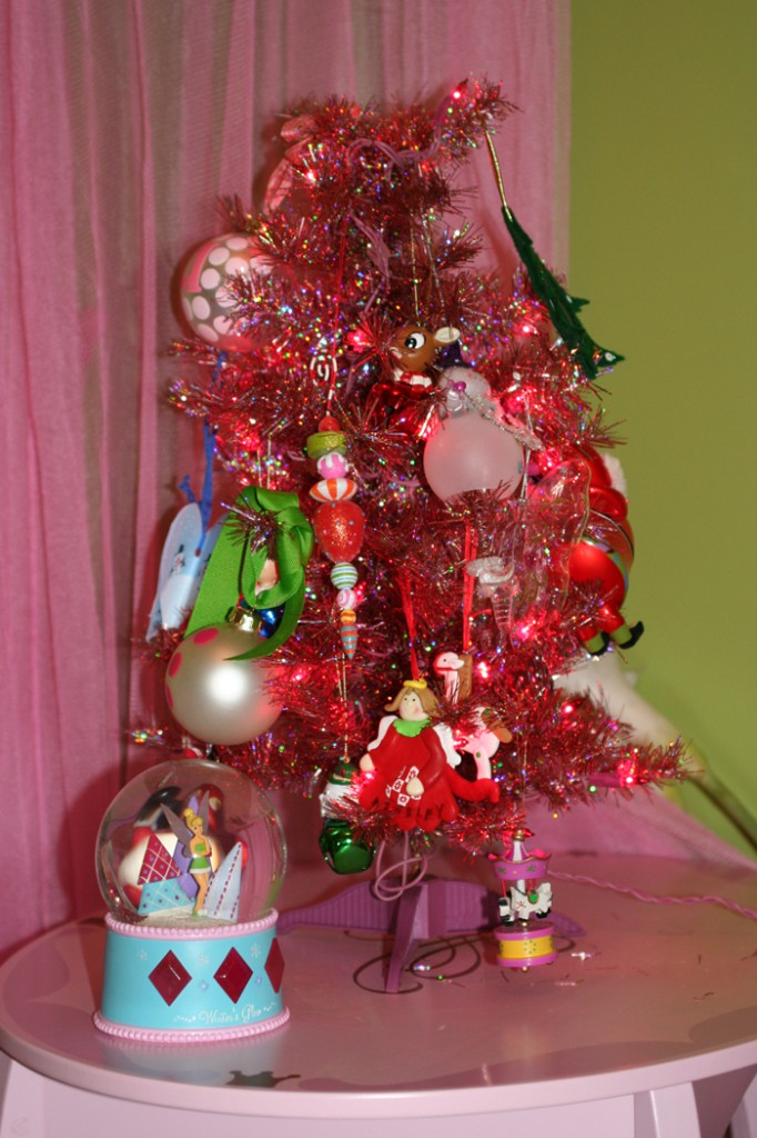 childs-tree