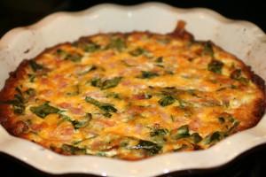 freezer-friendly-egg-recipes-hashbrown-quiche