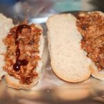 Pulled-Pork-Hoagies