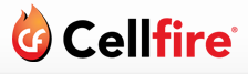 cellfire-e-coupons1