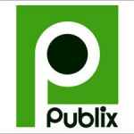 Publix Weekly Ad: March 12 – 18