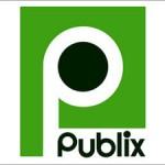 Publix Grocery Advantage Flyer: Grilling 8/24 – 9/13