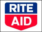 rite aid logo1 Rite Aid Deals:  June 28th   July 4th