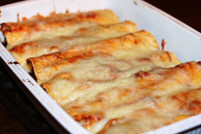 Beef-Enchiladas-final