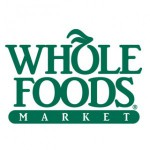 Whole Foods Weekly Ad: October 30 – November 5