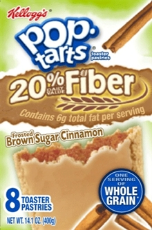 pop-tarts-printable-coupon