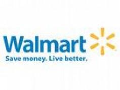 Walmart Weekly Ad: September 4 – 10