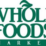 Whole Foods Weekly Ad: May 7 – 13