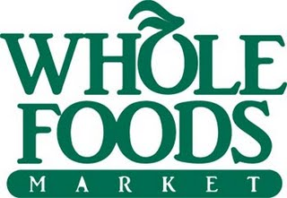 Whole Foods Weekly Ad