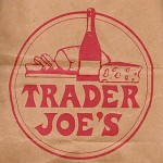 Trader Joes Weekly Ad: August 25 – 31