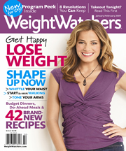 weight-Watchers-Mag