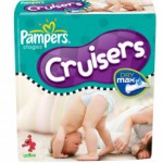 New Printable Coupons: Pampers, McCormick's, FoodSaver and more!