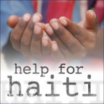 Help for Haiti: How To Help, Leave a Link and I'll Donate
