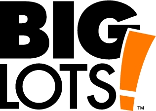 Big Lots Black Friday 2012