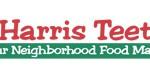 Reminder: Harris Teeter Triples Coupons Begins Today