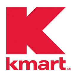 Kmart-Double-Coupons