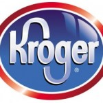 Kroger Weekly Ad: April 30 – May 6