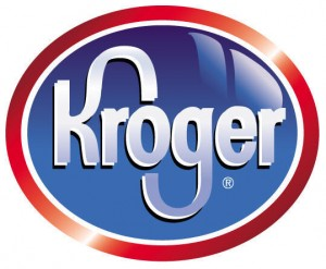New Kroger ECoupon Policy