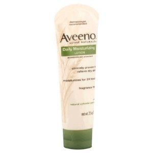 Aveeno-Daily-Moist