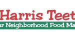 Harris Teeter Weekly Ad: August 21 – 27