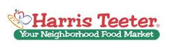 Harris-Teeter-Deals
