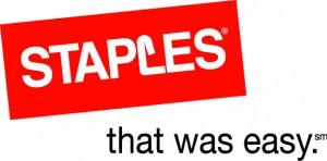 Black-Friday-2011-Staples