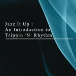 Free Music Downloads for Jazz and Soundtrack
