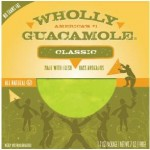 New Printable Coupons: Wholly Guacamole, Crest & Play-Doh