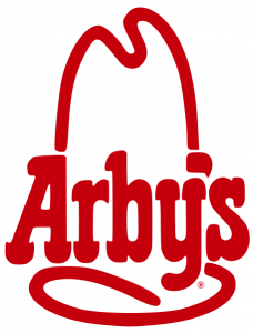 Freebies at Arby's