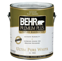 Starting On Thursday May 27th At Home Depot Purchase Glidden And Behr Paint Products So You Can Submit For One Of The Rebates Below