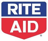 Black-Friday-2011-Rite-Aid
