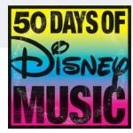 Free Disney Music Downloads