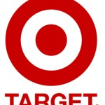 Target Deals: August 7-13 | FREE Dove Deodorant, Cheap Skippy & WishBone Dressing