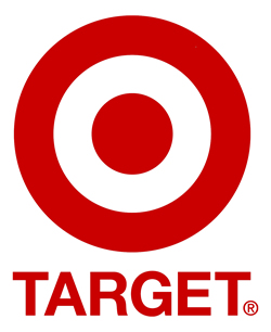 Target Back to School Deals