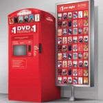 Redbox: 12 Days of Deals