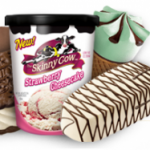 New Printable Coupons: Enfamil, Skinny Cow, Angel Soft and more!