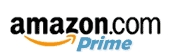 Black-Friday-2011-Amazon