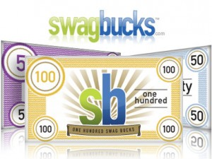 Ways to Earn More Swagbucks