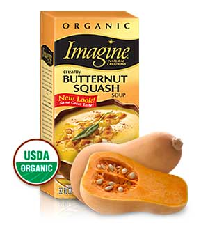 Kroger: Imagine Organic Soup $1.32 each! - Faithful Provisions