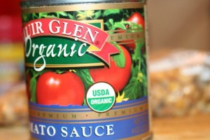 Veg Soup_tom sauce