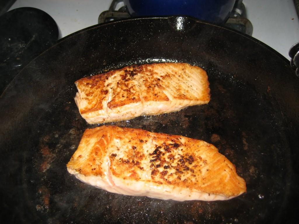 pan-seared-fish