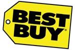 Black-Friday-2011-Best-Buy