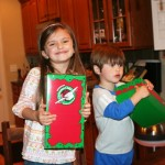 Where Do I Take My Operation Christmas Child Shoebox?