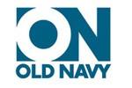 Black-Friday-2011-Old-Navy
