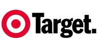 Black-Friday-2011-Target