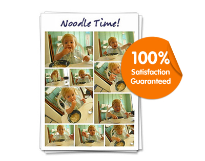 Walgreens photo collage coupons