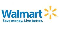 Black-Friday-2011-Walmart