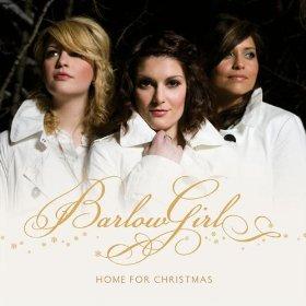 today - Home Free Christmas Album