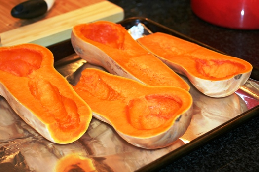 Butternut-Squash-Recipes