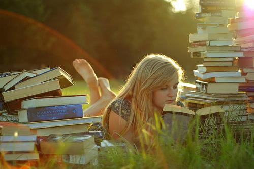 summer-reading-2012